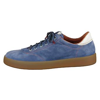 Think! Joeking 06866479000 universal all year men shoes