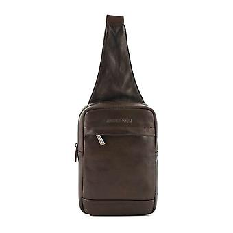 Body Bag A/schwarz