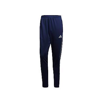 Adidas Core 18 CV3988 fútbol todo el año pantalones hombres