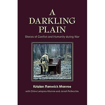 En Darkling Plain af Monroe & Kristen Renwick University of California & Irvine