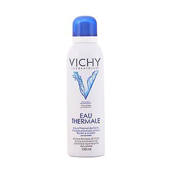 Termálna voda Vichy