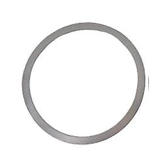 Bezel spring made by w&cp to fit rolex bezel spring  316.5512/5513