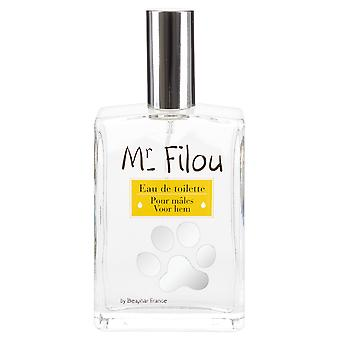 Beaphar Perfume Mr. Filou para Machos (Dogs , Grooming & Wellbeing , Cologne)