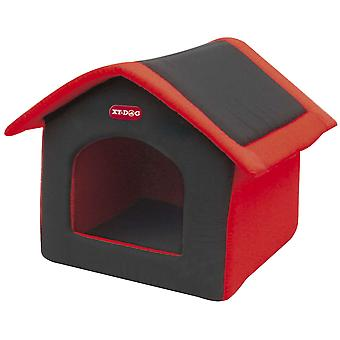 Xt-Dog Casa (Dogs , Kennels & Dog Flaps , Kennels)
