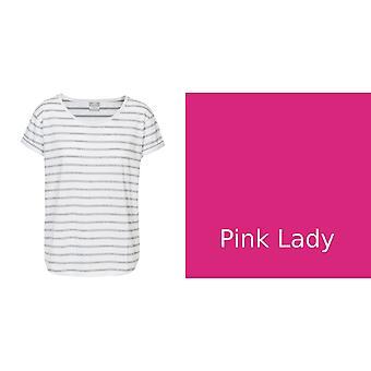 Trespass Womens/Ladies Fleet Short Sleeve T-Shirt