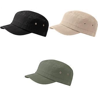 Beechfield Unisex mestská armáda Cap/Headwear