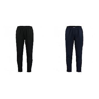 GameGear Mens canalisée surpantalons Fit Slim