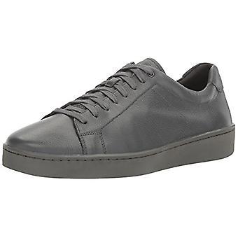 Vince Men's Slater Fashion Sneaker