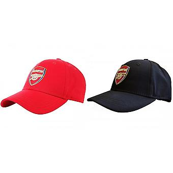 Gorra de béisbol Arsenal Core