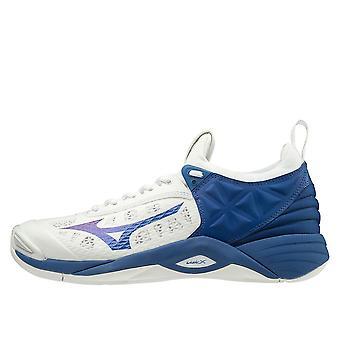 מיזונו גל המומנטום V1GA191221 כדורעף כל השנה גברים נעליים
