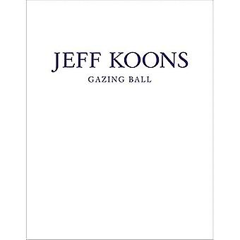 Jeff Koons: Gazing Ball