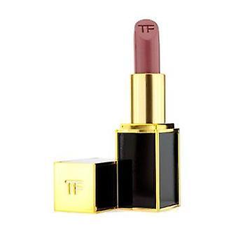Tom Ford Lip Color - # 04 Indian Rose - 3g/0.1oz