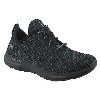 Skechers appell 20 12773BKCC universal sommer kvinners sko