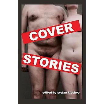 Cover Stories by Kiesbye & Stefan