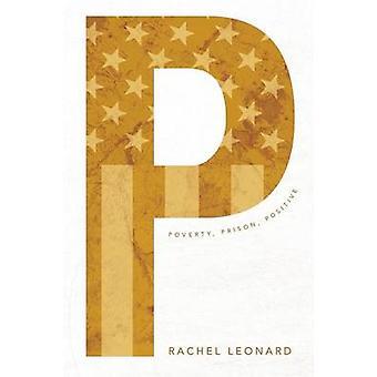 P door Rachel Leonard