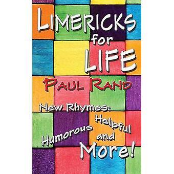 Limericks for Life by Rand & Paul