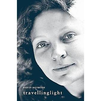 Travelling Light by Davidson & Robyn