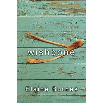 Wishbone by Burnes & Elaine