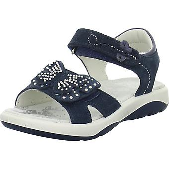 Lurchi Farfalla 331872422 universal summer kids shoes