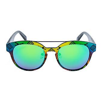 Unisex Sunglasses Italia Independent 0900AINX-149-000 (50 mm)