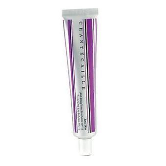 Just Skin Anti Smog Tinted Moisturizer Spf 15 - Bliss - 50g/1.7oz