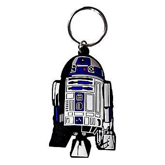 Star Wars, Nyckelring - R2-D2