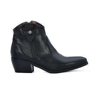Nero Giardini 908762100 universale tutto l'anno scarpe da donna