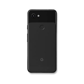 Google pixel 3aXL 64G black