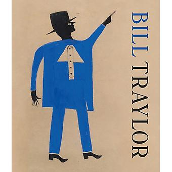 Bill Traylor by Valrie Rousseau