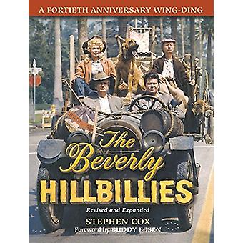 The Beverly Hillbillies - A Fortieth Anniversary Wing Ding by Stephen