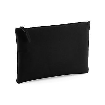 Bagbase Grab Zip Pocket Pouch Bag (Pack of 2)