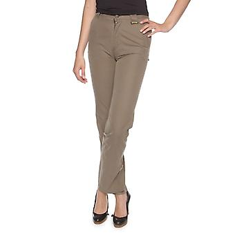 Belstaff Pants Pants Jeans DB URBAN NEW