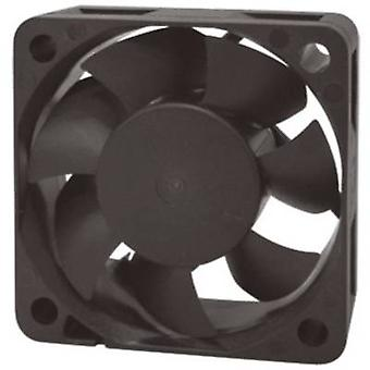 Sunon HA50151V4-1000U-A99 Axial fan 12 V DC 23.4 m³/h (L x W x H) 50 x 50 x 15 mm