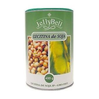 IP Soy Lecithin 400 g