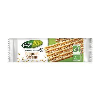 Crunchy sesame 27 g
