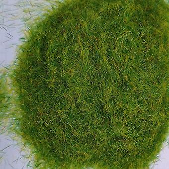 Artificial Grass Powder Sandbox Game, Craft Decor - Micro Landscape Decoration,