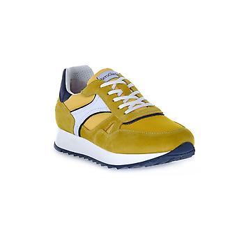 Nero Giardini Colorado 001500685 universale tutto l'anno scarpe uomo