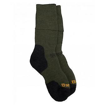 Barbour Cragg Boot Socks