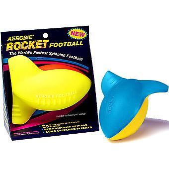 TKC Aerobie raketti jalka pallo