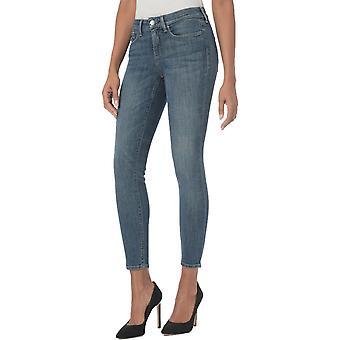 NYDJ | Dylan Skinny Ankle Jeans
