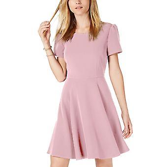 Maison Jules | hjerte kuttet ut kjole