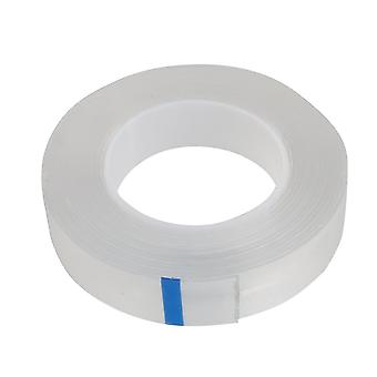 5 Meter Double Sided Nano Tape Anti Slip Tape Multi-Functional Grip Tape