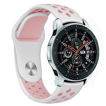 Replaceable bracelet for Amazfit GTS/Huawei GT/GT2 42mm