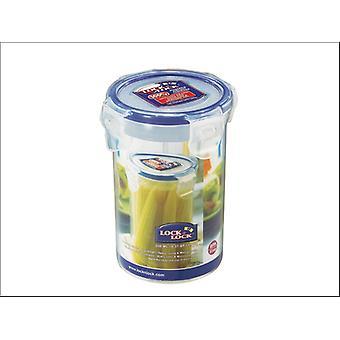 Lock N Lock Lock Food Store High Round 350ml HPl931D