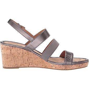 Bandolino Women's Wedge Sandal