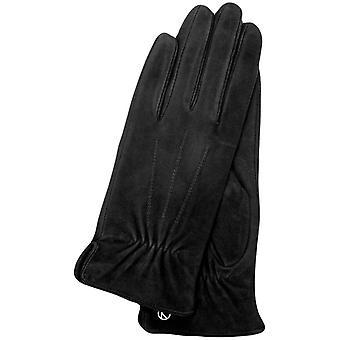 Kessler Luna Casual Handschoenen - Zwart