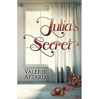 Julia's Salaisuus