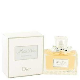 Miss Dior (miss Dior Cherie) By Christian Dior Eau De Parfum Spray (new Packaging) 5 Oz (women) V728-541749