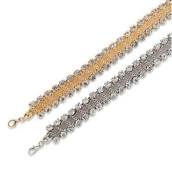 Mesh Chain Belt