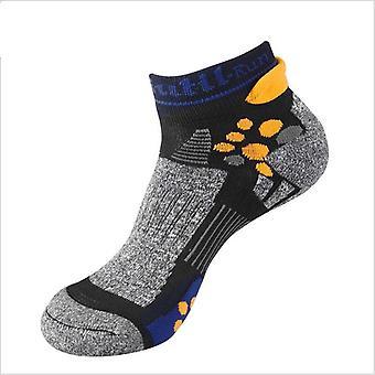 Professionelle Sport Socken